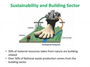 green building web ores-04