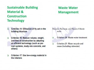 green building web ores-10
